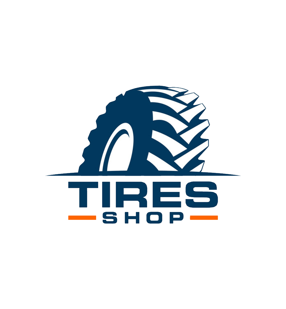 Wholesale Tires Company