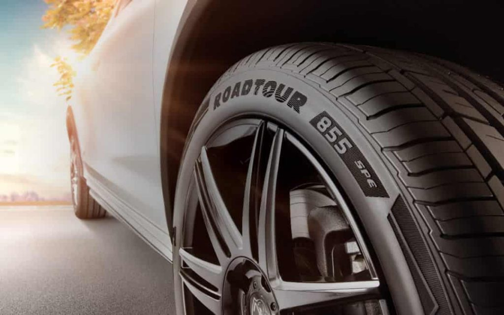 hercules tire review