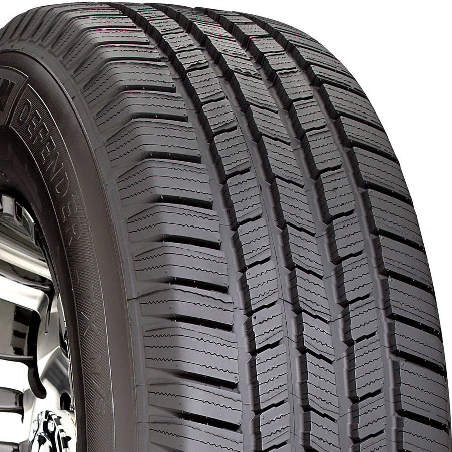 michelin defender tires review