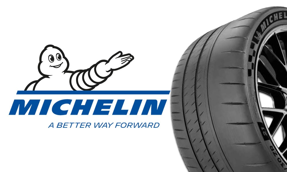 michelin tires reviews