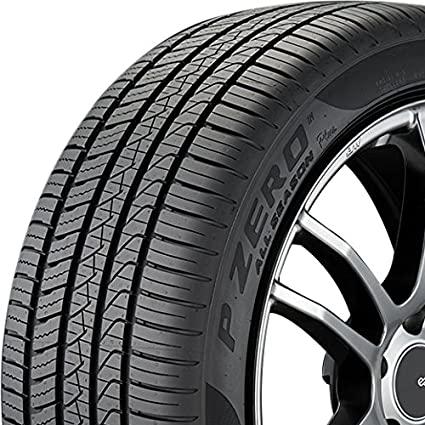 pirelli tire reviews