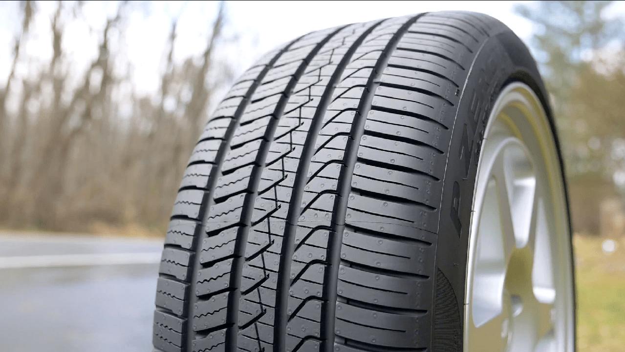 pirelli tires review
