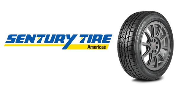 sentury tire reviews