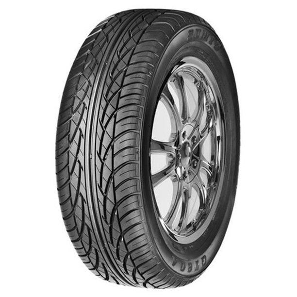 sumic tire reviews