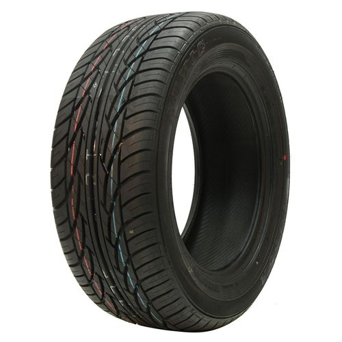 sumic tires reviews