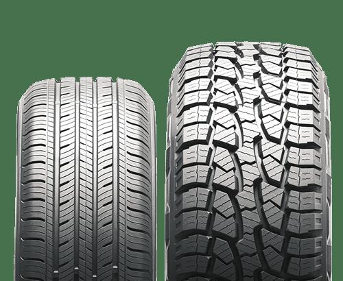 westlake tire review