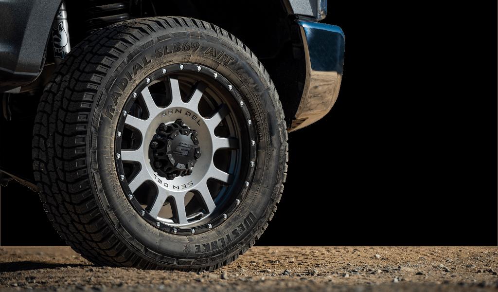westlake tire reviews