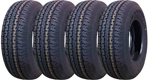 who makes sentury tires