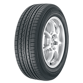 yokohama tire reviews