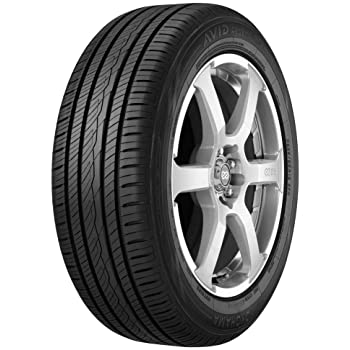 all season tire reviews