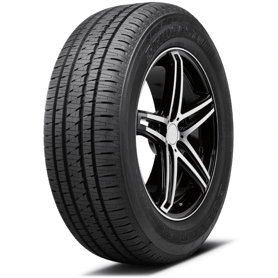all season truck tires