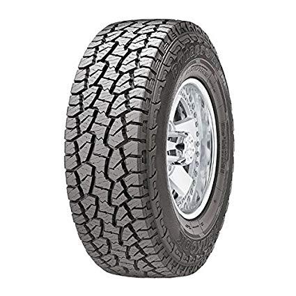 best 10 ply all terrain tires