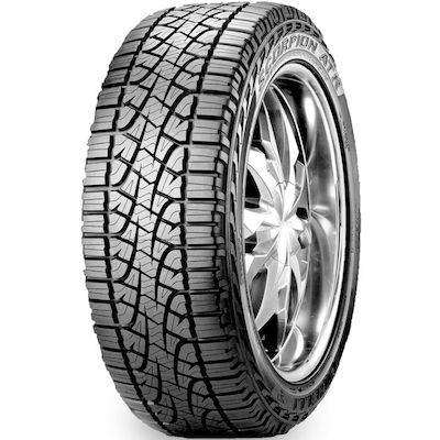 best 10 ply truck tires