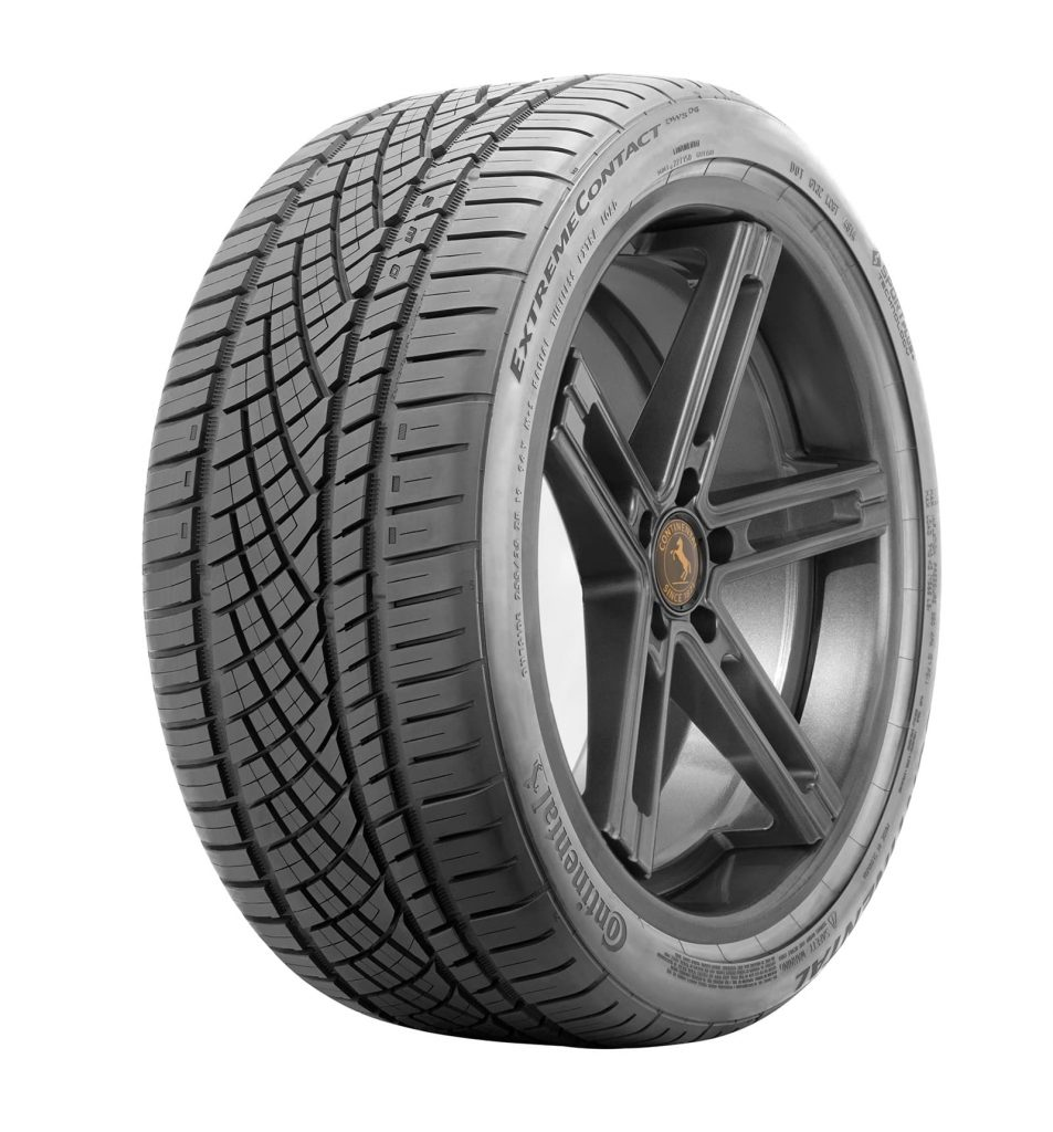 best all season tires for cars