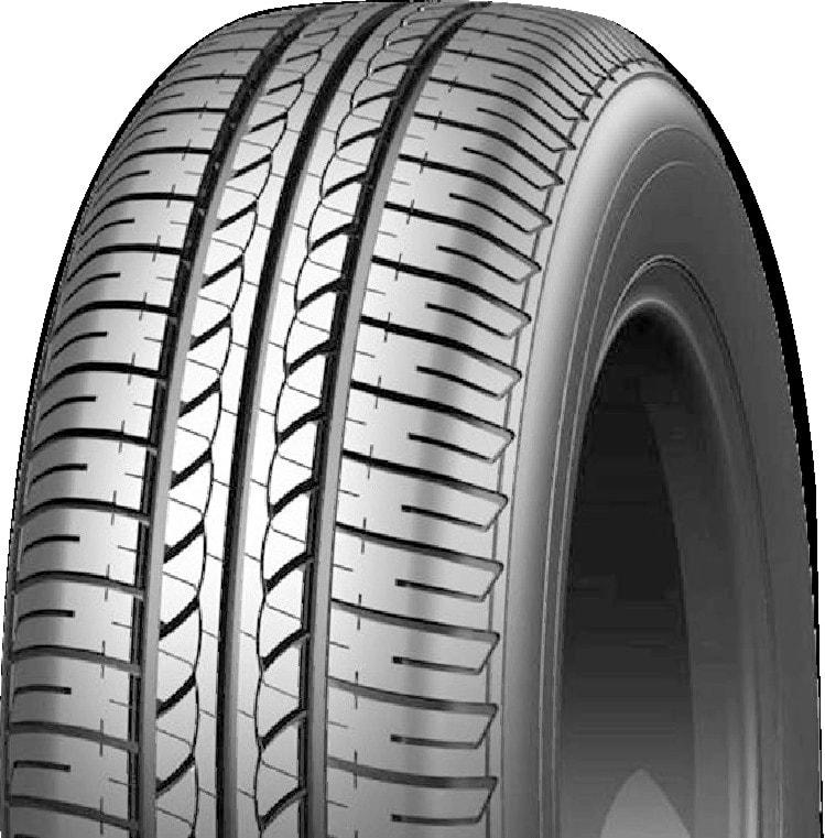 best bridgestone tires