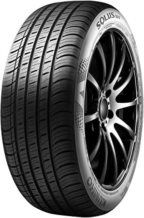 best budget tires