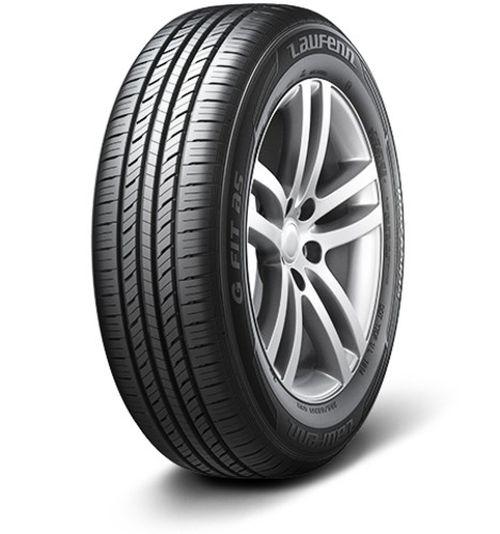 best cheap all season tires