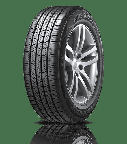 best inexpensive tires