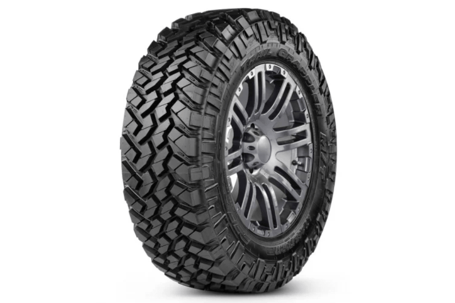 best off road tires reviews
