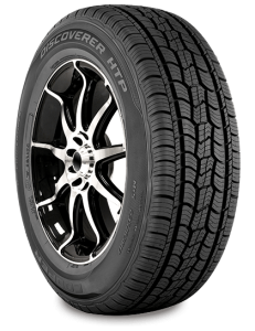 best price on truck tires