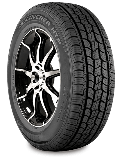 best rated highway all season truck tires