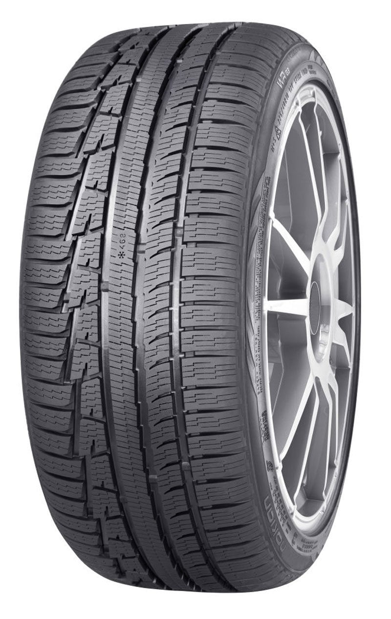 best snow tires