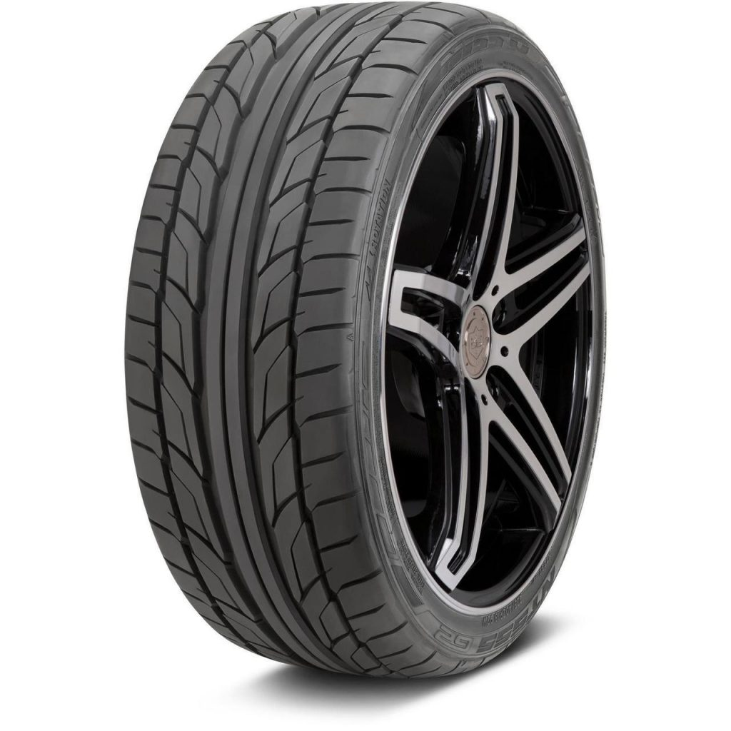 best summer performance tires