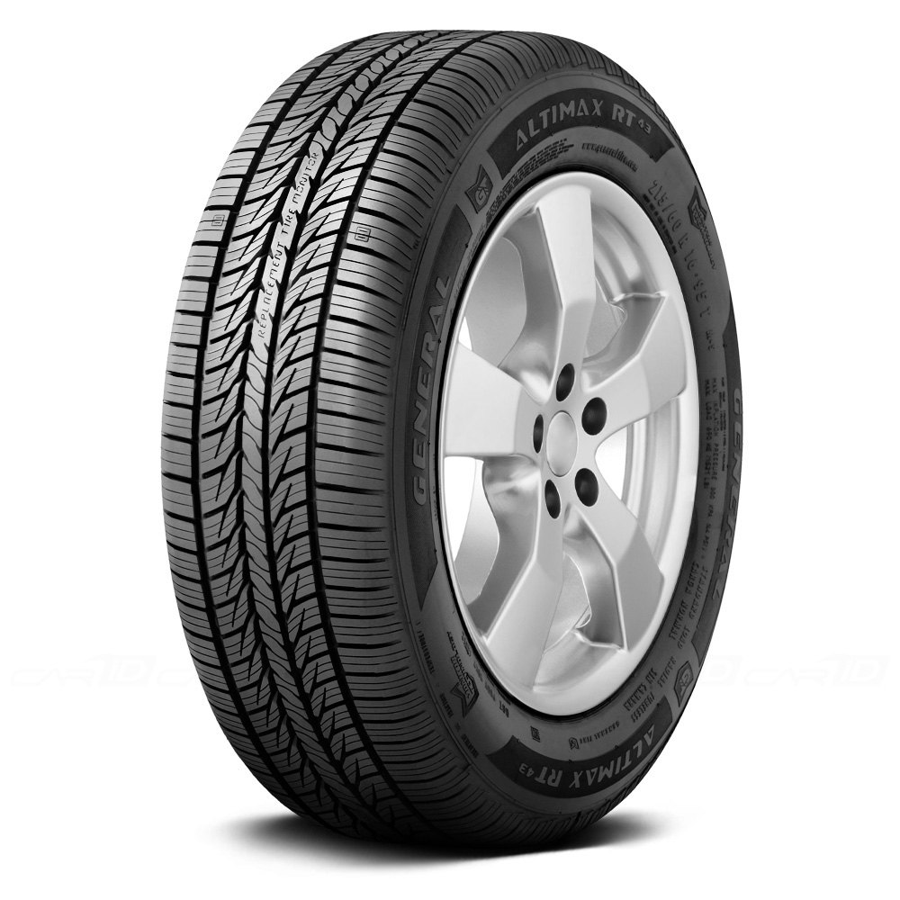 best tires for the money