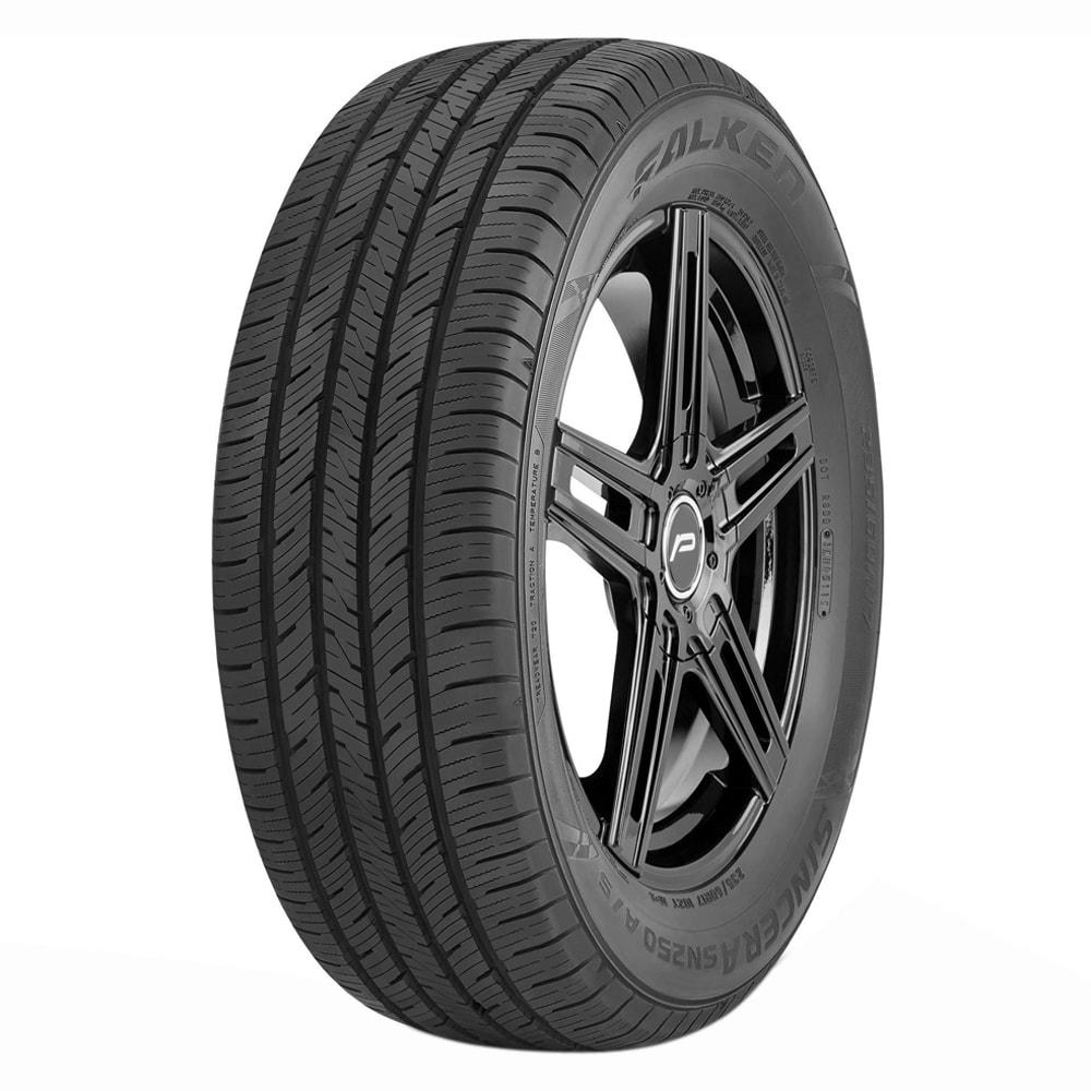 best value all season tires