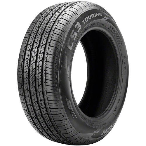 best value tires