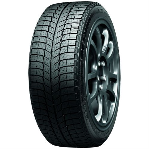 best winter tire