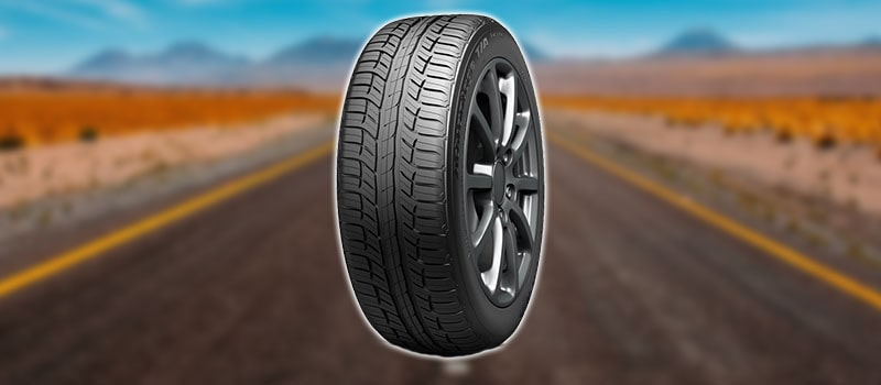 bfgoodrich advantage ta sport lt review