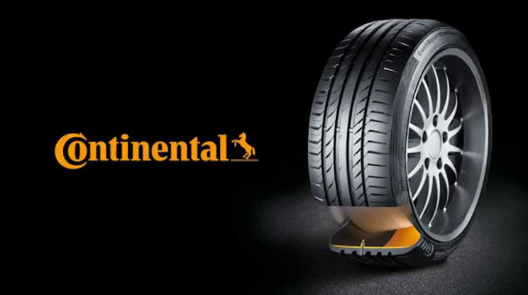 continental conti pro contact review