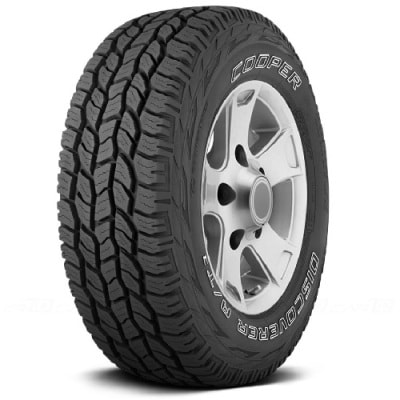e rated truck tires