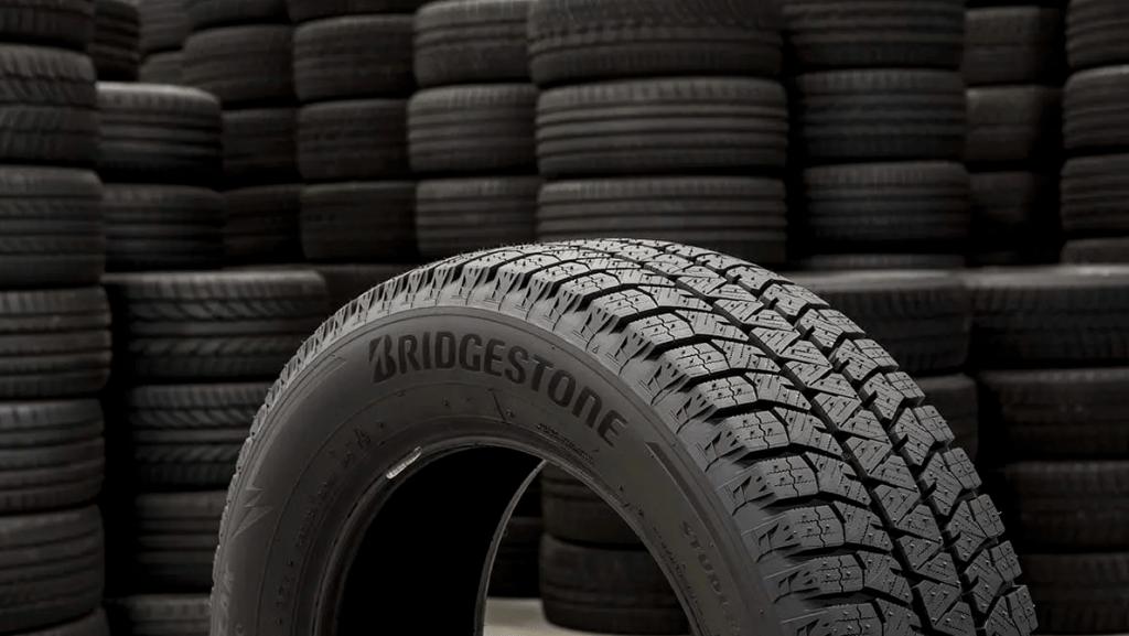 firestone tire reviews