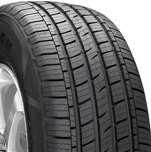 good cheap tires