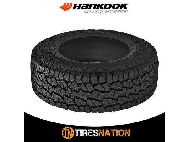 hankook dynapro atm rf10 reviews