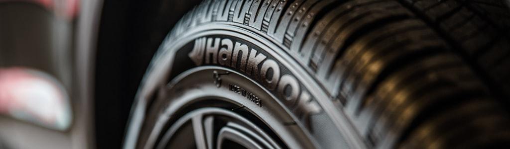 hankook tire reviews