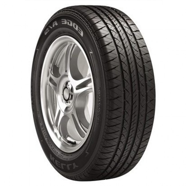 kelly tires reviews