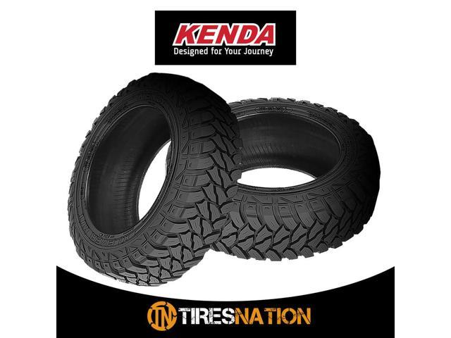 kenda klever mt tires reviews