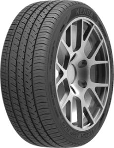 kenda tire review