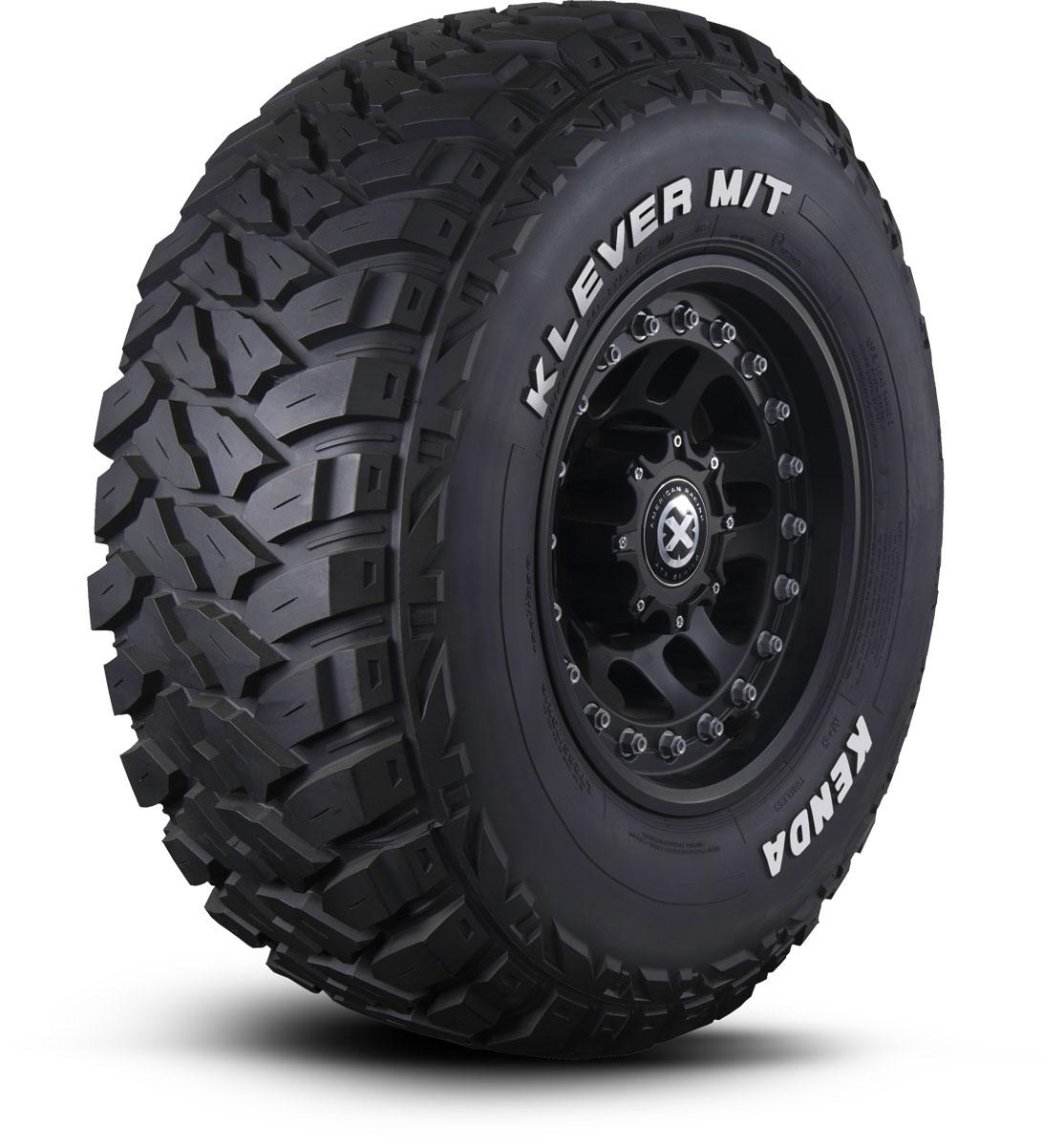 kenda tires reviews