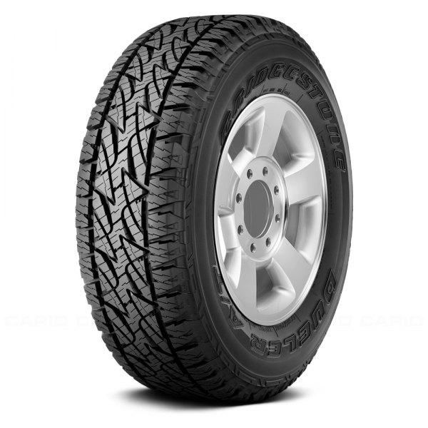 load range e all terrain tires