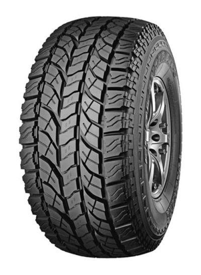 load range e truck tires