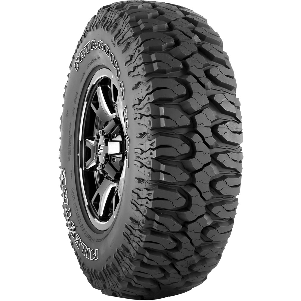 long lasting mud tires