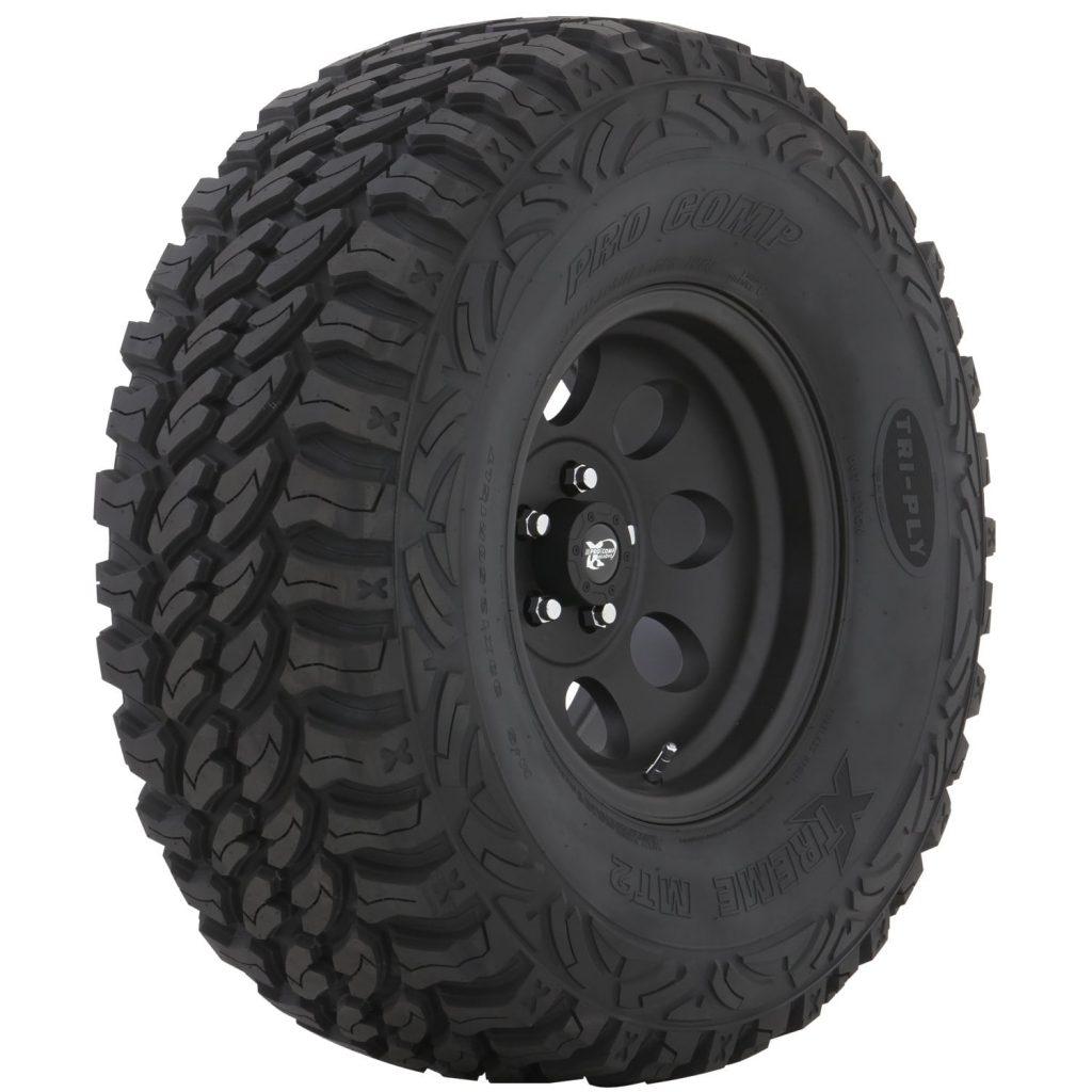 longest lasting mud tires