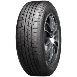 michelin defender t + h reviews