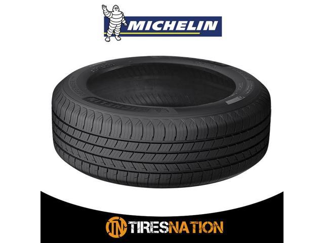 michelin defender t+h review