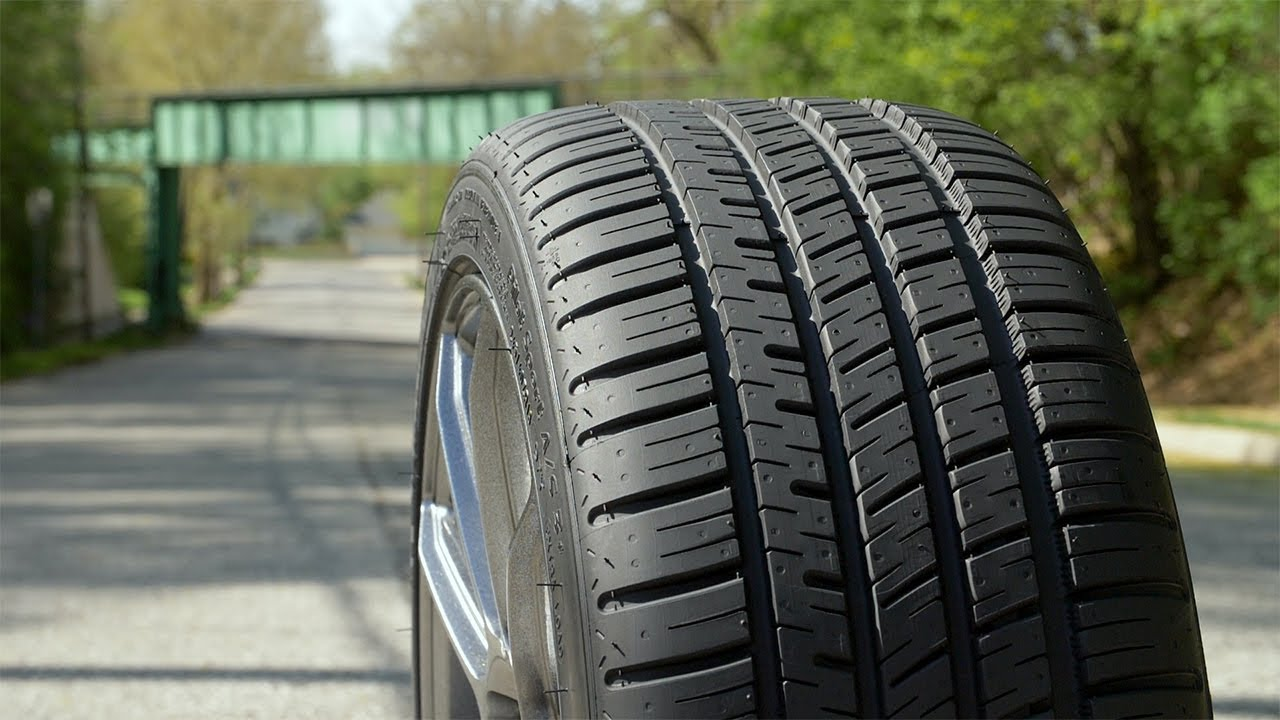 michelin pilot sport as 3 plus review