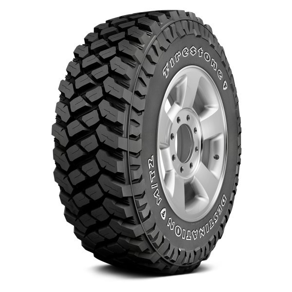 mud tire reviews
